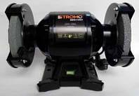 Точильный станок Stromo SBG-1050/105