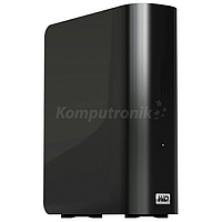 Внешний жесткий диск WD Elements Desktop 2TB