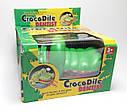 Настольная игра Крокодильчик Дантист , фото 3