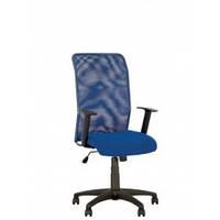 Кресло для персонала Интер INTER GTR SL PL64 zt NS
