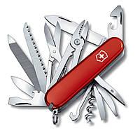 Перочинный нож Victorinox Handyman 1.3773 24 функции