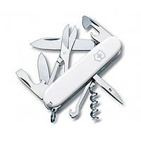 Перочинный нож Victorinox Climber 1.3703.7  14 функций