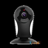 Камера видеонаблюдения HDCAM ZS - GQ1 960P WiFi IP Camera