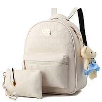 Сказочный рюкзак + клатч 2в1, фото 2