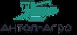 Звезда приводная сеялки John Deere 7200/7300/1760/1780