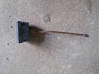 Датчик давления (манометр) Vaillant Т-5