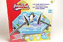 Детская игра Не урони пингвина, фото 2