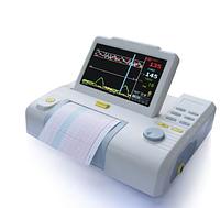 Монитор фетальный L8 TFT c функцией контроля матери