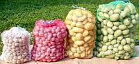 Сетка овощная, фото 1