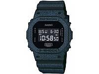 Оригинальные наручные часы CASIO G-SHOCK DW-5600DC-1ER