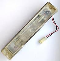 Фонарь освещения салона 24 V