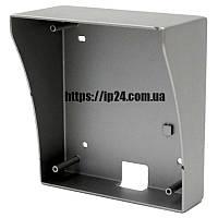 Накладная панель для монтажа видеопанелей - VTOB108