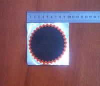 Латка камерна №5 TIP TOP (d-94мм.10шт/уп)