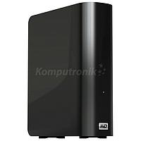 Внешний жесткий диск WD Elements Desktop 3TB