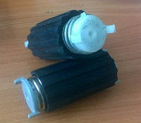 Амортизатор для стиральной машины Saturn