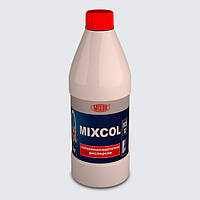 Клей для дерева MIXCOL 5035  D3 10кг 5020, 1
