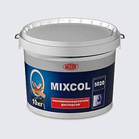 Клей для дерева MIXCOL 5035  D3 10кг 5020, 10