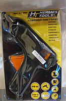Клеевой пистолет электрический 40В HTtools