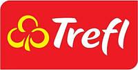 Настольная игра Trefl