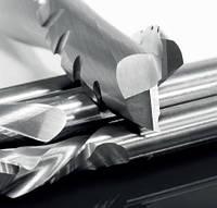 Рекомендации по применению фрез для ЧПУ производства компании Belin (Франция) и ONSRUD (США)