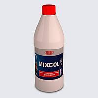 Двухкомпонентный клей для дерева MIXCOL 5040 D4 10кг 5020, 1