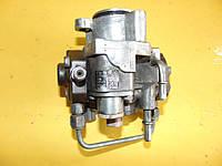 Топливный насос высокого давления ТНВД DENSO 6C1Q-9B395-AB/AD 2,2л Ситроен Джампер Citroen Jumper 2.2HDI