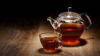 Чай – непостижимое волшебство вкусов!