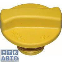 Кришка маслозаливної горловини Fiat Doblo 1.3MJTD (Metalcaucho 03685)