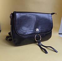 Модная женская маленькая сумка-клатч реплика от MARCIE CHLOE