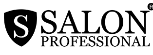 Расчески для волос salon professional