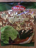 Суміш сушених овочів 100грам