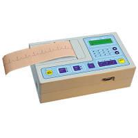 Электрокардиограф Мидас-ЭК1Т одноканальный