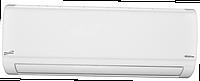 Кондиционер Neoclima (60 м2) NS/NU-24AHEw (Therminator 2.0) (-7 С)