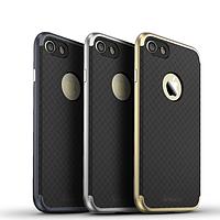 Чехол iPaky для Apple iPhone 7 Plus