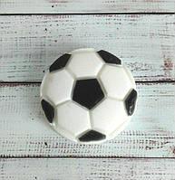 Мыло Мяч