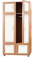 Шкаф для одежды В Злата, фото 1
