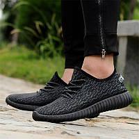 Стильные кроссовки Adidas Yeezy Boost 350 Качественная Копия