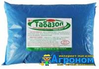 Табазол, 0,7 кг