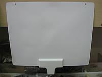 Антенна комнатная DVB-T2 TX77039