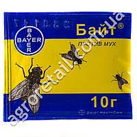 Средство от мух Bayer Байт 10 грамм