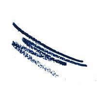 Карандаш для глаз «Звездный автограф». Тон «Изумительный синий»