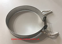 Нагрівальний елемент (тен термопота) термопот 750W