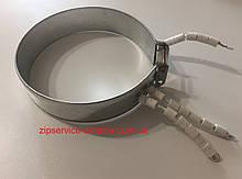 Нагрівальний елемент термопот 220V 600W d-140mm