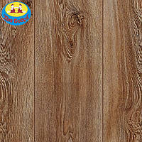 Ламинат Balterio Laminate Flooring EXCELLENT 33 928 Дуб вади рум | 8 мм. 33 Класс