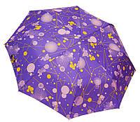 Модный женский зонт REF2502 lilac