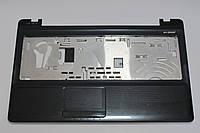 Часть корпуса (Стол) Asus A52D (NZ-3203) , фото 1