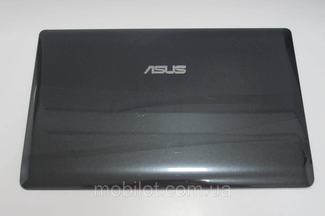 Часть корпуса (Крышка матрицы) Asus A52D (NZ-3204)