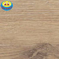 Ламинат Balterio Laminate Flooring EXCELLENT 4V 955 Дуб торнадо | 8 мм. 32 Класс
