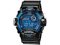 Оригинальные наручные часы CASIO G-SHOCK G-8900A-1ER