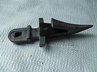 Палец одинарный СК-202/КПО - 2.1 КЛЕВЕР